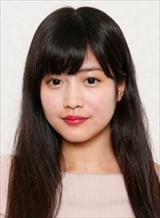 大関千尋 第3回AKB48グループドラフト会議 候補生