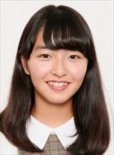 大田莉央奈 第3回AKB48グループドラフト会議 候補生