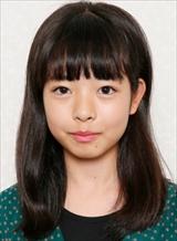 大谷悠妃 第3回AKB48グループドラフト会議 候補生