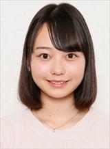 大盛真歩 第3回AKB48グループドラフト会議 候補生