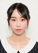岡田梨奈 第3回AKB48グループドラフト会議 候補生