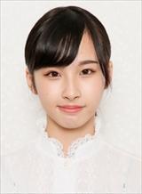 沖侑果 第3回AKB48グループドラフト会議 候補生