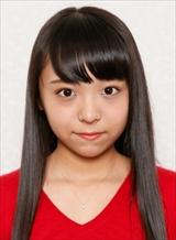 勝又彩央里 第3回AKB48グループドラフト会議 候補生