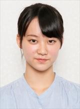 河野奈々帆 第3回AKB48グループドラフト会議 候補生