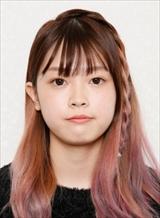 天野亜美 第3回AKB48グループドラフト会議 候補生