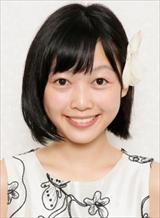 北川悠理 第3回AKB48グループドラフト会議 候補生