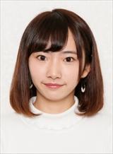 熊本日向子 第3回AKB48グループドラフト会議 候補生