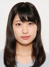 蔵本美結 第3回AKB48グループドラフト会議 候補生