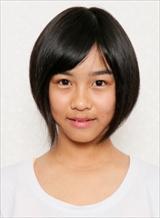 上妻ほの香 第3回AKB48グループドラフト会議 候補生