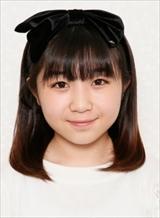 小林蘭 第3回AKB48グループドラフト会議 候補生