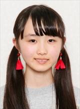 齋藤陽菜 第3回AKB48グループドラフト会議 候補生