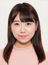坂本夏海 第3回AKB48グループドラフト会議 候補生