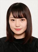 佐藤亜海 第3回AKB48グループドラフト会議 候補生