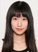 佐藤海里 第3回AKB48グループドラフト会議 候補生