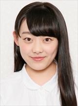 佐藤詩識 第3回AKB48グループドラフト会議 候補生
