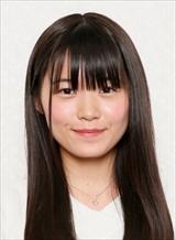 安藤千伽奈 第3回AKB48グループドラフト会議 候補生