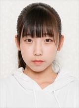 澤巳咲来 第3回AKB48グループドラフト会議 候補生