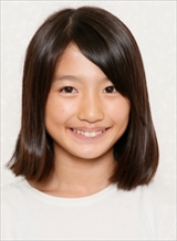 塩月希依音 第3回AKB48グループドラフト会議 候補生