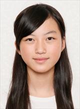 末永祐月 第3回AKB48グループドラフト会議 候補生