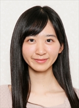 杉浦琴音 第3回AKB48グループドラフト会議 候補生