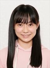 鈴木彩加 第3回AKB48グループドラフト会議 候補生
