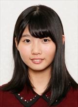 石安伊 第3回AKB48グループドラフト会議 候補生