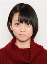 多田京加 第3回AKB48グループドラフト会議 候補生