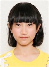五十嵐麗 第3回AKB48グループドラフト会議 候補生