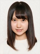 對馬優菜子 第3回AKB48グループドラフト会議 候補生