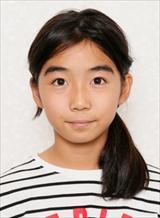 中坂美祐 第3回AKB48グループドラフト会議 候補生
