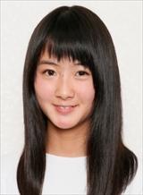中野美来 第3回AKB48グループドラフト会議 候補生