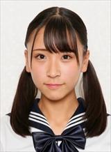 長野莉子 第3回AKB48グループドラフト会議 候補生