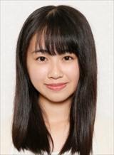 中村舞 第3回AKB48グループドラフト会議 候補生