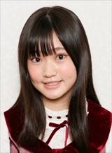 波左間美晴 第3回AKB48グループドラフト会議 候補生