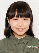 池ヶ谷千尋 第3回AKB48グループドラフト会議 候補生