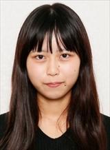 原澤音妃 第3回AKB48グループドラフト会議 候補生