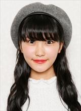 平田詩奈 第3回AKB48グループドラフト会議 候補生