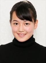 福元結 第3回AKB48グループドラフト会議 候補生