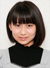 古川夏凪 第3回AKB48グループドラフト会議 候補生