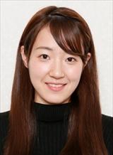 本田そら 第3回AKB48グループドラフト会議 候補生