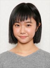 真下華穂 第3回AKB48グループドラフト会議 候補生