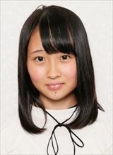 松田祐実 第3回AKB48グループドラフト会議 候補生