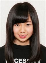 石綿星南 第3回AKB48グループドラフト会議 候補生