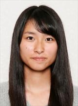 溝口亜以子 第3回AKB48グループドラフト会議 候補生