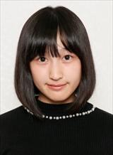 溝渕麻莉亜 第3回AKB48グループドラフト会議 候補生