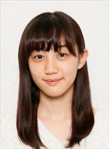 南羽諒 第3回AKB48グループドラフト会議 候補生