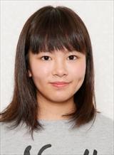村山ほのか 第3回AKB48グループドラフト会議 候補生