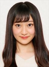 茂木愛奈 第3回AKB48グループドラフト会議 候補生