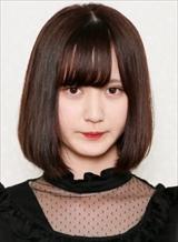 山本望叶 第3回AKB48グループドラフト会議 候補生