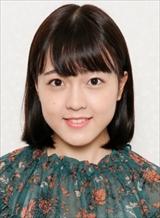 由良朱合 第3回AKB48グループドラフト会議 候補生